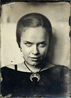 WetPlate630-1800 by HocEstCorpus