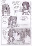 lendys and draco art rp p14 by DarkDragonTanis