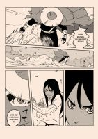 Origa for fun by Kurunya
