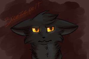 Breezepelt by Party-Yin