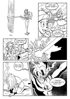 Chaos page 05 by adamis