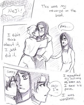 Boys and girls pg 23 by DRKcoffee