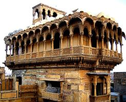 Royal rajasthan jodhpur by jetmon