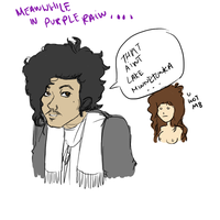 That aint Lake Minnetonka by Aqualastrange