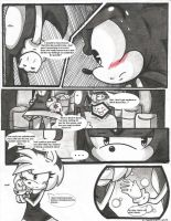 Things You Said pg.5 by SilentRain12
