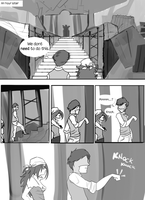 BLIND CHAPTER 2 : PAGE 10 by Spopling