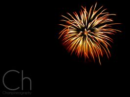 Fireworks 2 by Champineography