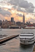 NYC Stock 16 by Retoucher07030
