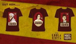 tribute to indonesia by tmpatsmpah