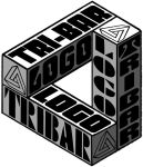 TriBar logo by rawjawbone