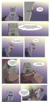 GS Thorog Round 2 pg6 by VermilionFly