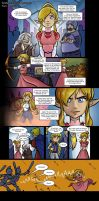Zelda63 SecondQuest 02 sml by tran4of3