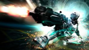 Vanquish WP 2 1080p by BrunOz-Mendes