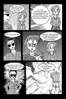 Changes page 605 by jimsupreme
