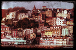 Old City Portrait by fcarmo-photography