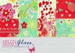 25 Icon Textures - S14 by Missesglass