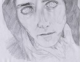 Sketch (jared) by Lidia6277
