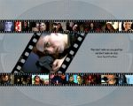 Farscape Filmstrip: Aeryn Sun by janey-13