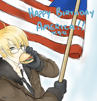 Independence Day 2012 by Hitaki318