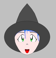 Halloween Special without text by vatisti