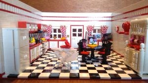 random_rooms___kitchen__front_view_by_janetvand-da206pu.jpg