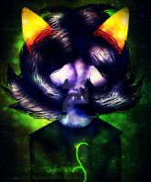 H.:Nepeta Style Realistic:. by tuwachiturraforever