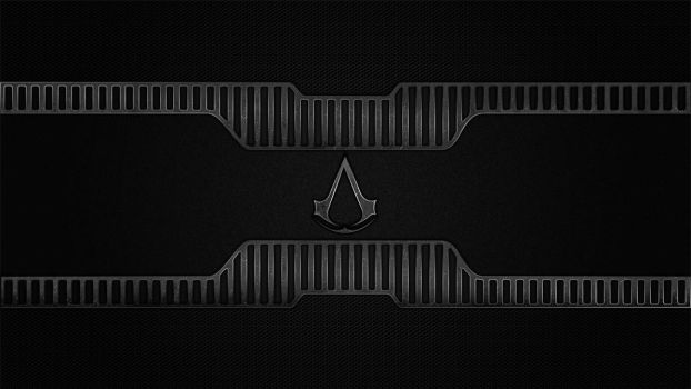 AC LOGO WP by EngYpT