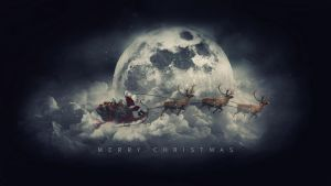 Merry christmas by 2011991