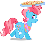 All These Cakes by ShelltoonTV