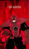 Atrocitus by Vict0rin0