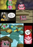 Team Pecha's Mission 6 - Page 27 by Galactic-Rainbow