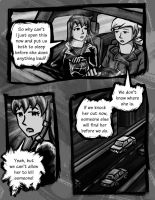 Dark Side Chapter 17 Page 10 by AlatusAquae