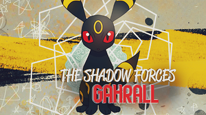 Gahrall by Rk00