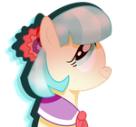 Coco Pommel by dr-lesh