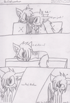 ~First Word Part 2~ by ChibiChibiWoofWoof