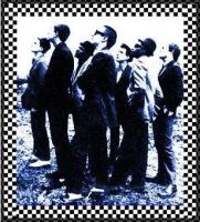 The Specials by fuckthedraft