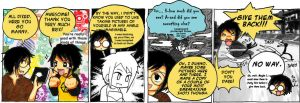 Patty and Manny 11 by sadistic-death