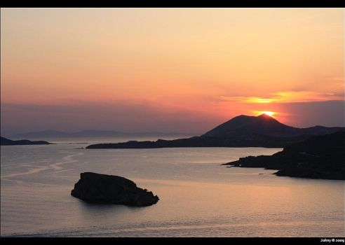 Sounion by sounds-and-colors
