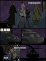 Bloodlines: Ad End Page 04 by lancea