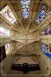 Chapel by 0-Photocyte