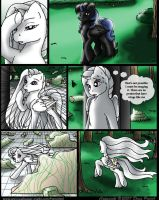 Comic Chapter 6 page 10 by FlyingPony