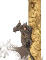 Batman_Begins by Takrezz