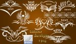 tattoo design by roula33