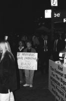Protest 4 by 17thletter