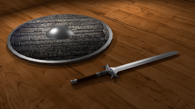 sword and shield test by aceterrastat