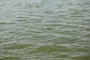 water lake texture 4 by deepest-stock