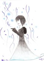 The lights-Xion by eoteflickr