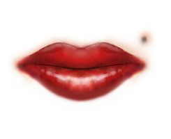 LIPS by AEONFLAX