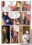 Exoterism - page 70 by FuriarossaAndMimma