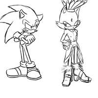 Sketch 1 by sonicspeed123